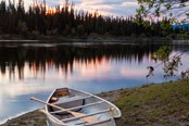 IT Solutions Providers: Which Lake Are You In?