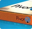 Pivot3 vSTAC Watch Stackable Serverless Storage Appliance