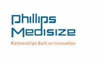 Phillips-Medisize Corp. Appoints Richard Even As GM Of Medical Campus In Menomonie Wisconsin