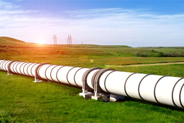 pipeline_featured