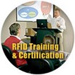 Lowry RFID Training & Certification