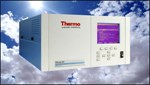 Model 43i TLE Enhanced Trace Level SO2 Analyzer