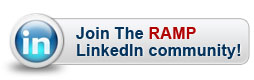 Ramp LinkedIn Join