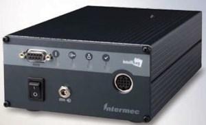 Intermec IF4 Fixed RFID Reader