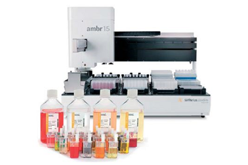 Cell Culture Media: Balancing Resources with Results