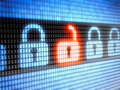 Healthcare Breaches Vary Wildly In Cause