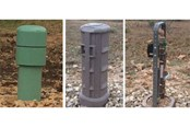 Hydro-Guard® Improves Water Quality And Saves Man-Hours For Central Texas Vacation Community