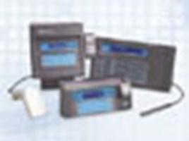 Control Module's SaveTime® Series