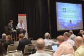 6 Great Presentations You Missed At The Smart VAR Healthcare Summit
