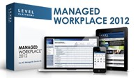 Managed Workplace 2012: Network Audits