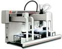 Biomek Research Automation: Biomek FXP
