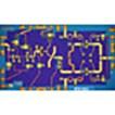 XR1002 20.0-32.0 GHz GaAs MMIC Receiver