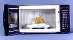 Microwave Stirrer