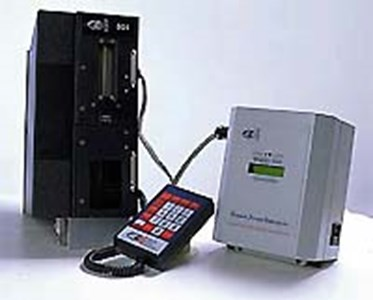 801 Series H<sub>2</sub>S Analyzers