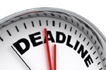 FDA's Food-Facility Registration Deadline Is Just About Here. Are Your Prepared?