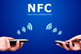 NFC Benefits Go Well Beyond Mobile Payment Applications