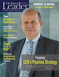 February 2013 Issue Table Of Contents
