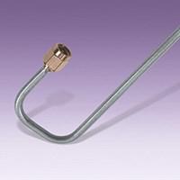Semi-Rigid Cables