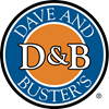 Dave & Buster's Raises $94.1 M In IPO