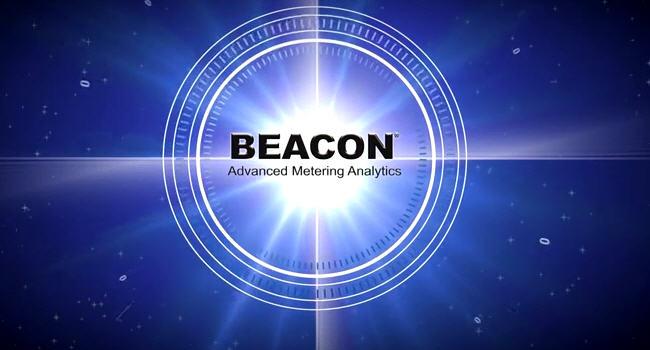 BEACON Advanced Metering Analytics (AMA) Makes Water Visible At UC Merced