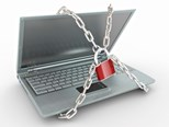 "Data Security Viewed With New Perspective Due To The ""Snowden Effect"""