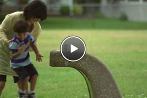 TrojanUVTelos™ Drinking Water UV Disinfection System (Video)