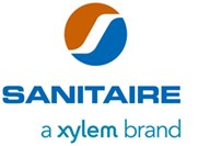 Sanitaire -- A Xylem Brand - diffused aeration and advanced biological treatment