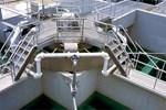 GREENLEAF® Filter System