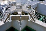GREENLEAF® Filter System