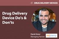A Primer On Investigational Drug/Delivery Device Regulatory Requirements