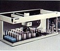 Microplate Handler