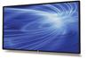 "Elo 7001L 70"" Interactive Digital Signage Display"