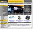 edmund web