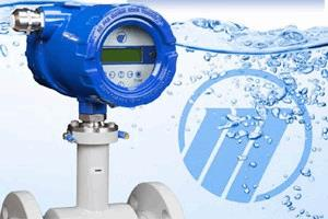 Polaris™ MA1 Electromagnetic Flow Meter