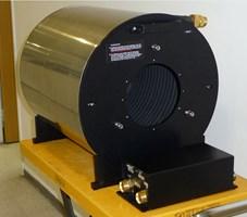 High Power Laser Measurement: 100K-W Series