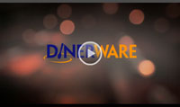 Dinerware video 2