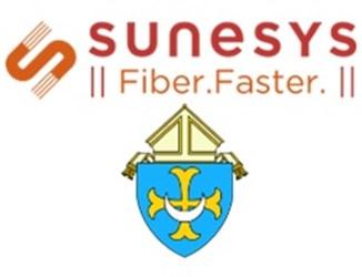 gI_108430_Sunesys_Diocese