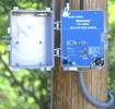 SMARTLINK™ MONITORING & CONTROL DEVICES