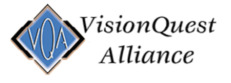 VisionQuest Alliance Operates More Efficiently, Reduces Time To Process Donations Working With OPEX