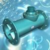 Water Specialties Propeller Meters