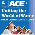 ACE13 Provides Solutions For Your Challenges