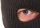 Sophos Has Revealed PDF Cloaking Threat