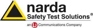 Narda Safety Test Solutions GmbH