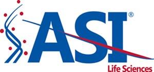 ASI Life Sciences