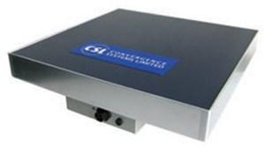 CS203ETHER Integrated RFID Reader
