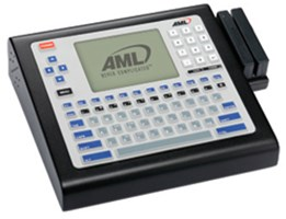 AML M7140 Programmable Stationary Terminal