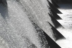 AquaSorb® Activated Carbons For Water Treatment
