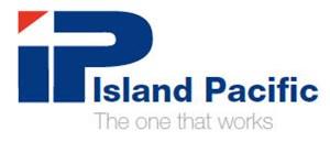 Island Pacific Replenishment
