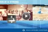 Aqua Aerobic Corporate Video