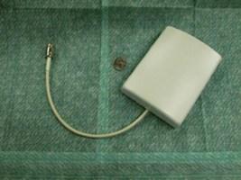 800 MHz Directional Antenna
